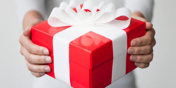 Подарок подруге на 18 лет