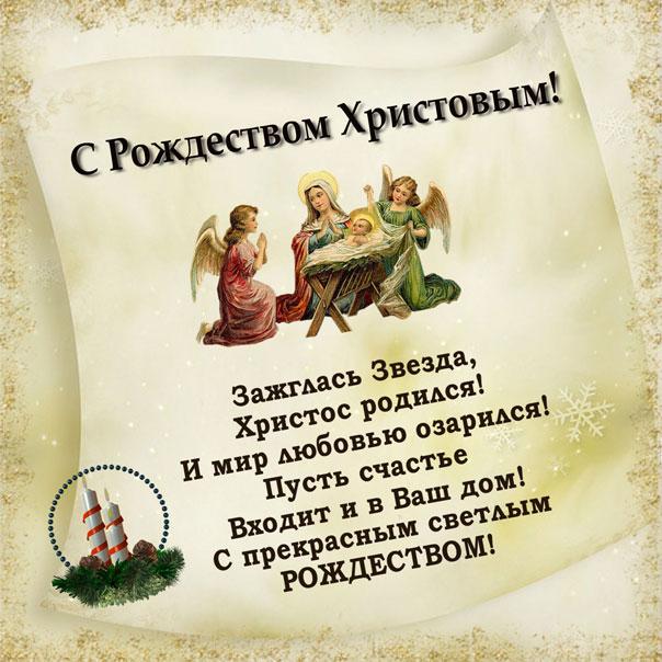 ПУТЬ МАГИИ - ПУТЬ К СЕБЕ ! - Портал Kt20v54xe1tm